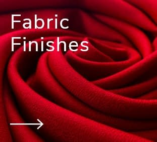 fabric-finishes_block_01 4