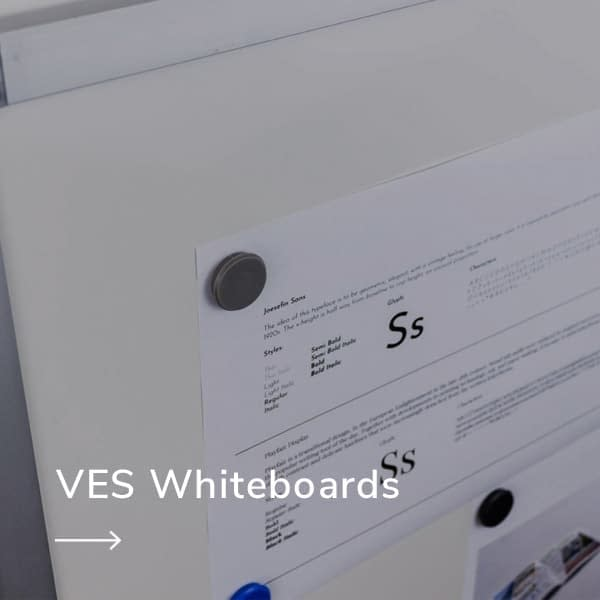 VES-magnetic-whiteboards