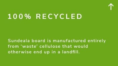 sundeala-is-fully-recycled