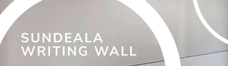 Sundeala-Writing-Wall_Header_Mobile_800px 8