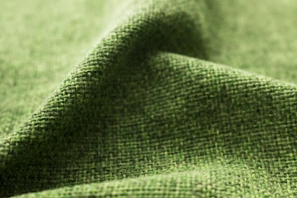 fabric-finishes_image_03 4