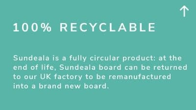 100%-recyclable-sundeala-is-fully-circular