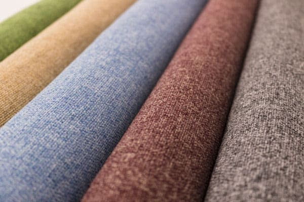 fabric-finishes_image_02 3